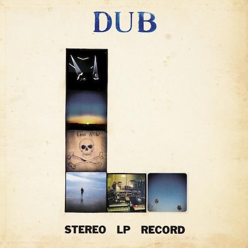 'Lucifer in Dub'