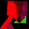 Johnny Jewel - 'Black and White' Mix