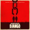 The 'Django Unchained' Soundtrack
