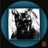 Death Waltz's 'Donnie Darko' reissue