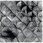 Gold Panda's 'Trust' EP