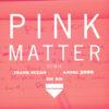 """Frank Ocean - """"Pink Matter (Remix)"""""""