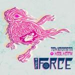 Tokimonsta's new single