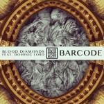 The new Blood Diamonds single