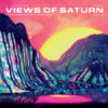 All City's 'Views of Saturn #3'