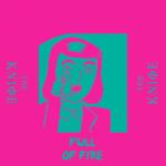 The Knife - 'Full of Fire'