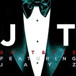 Justin Timberlake's new single
