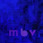 'mbv'