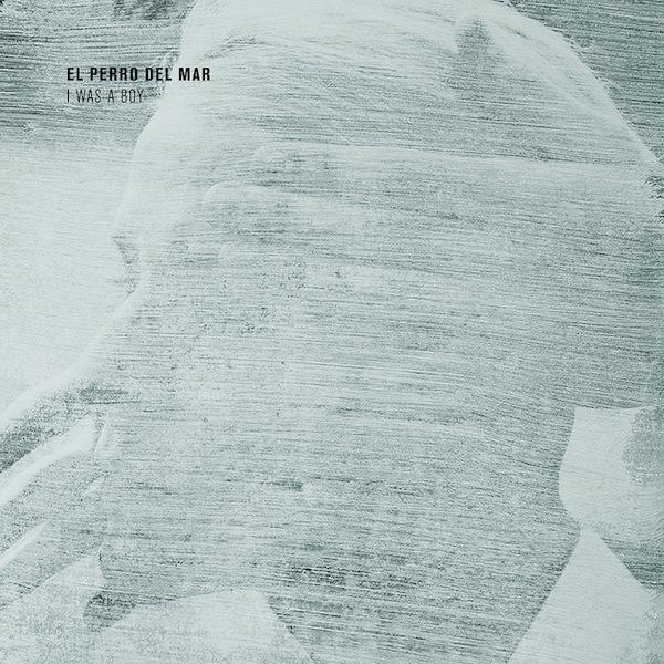 El Perro Del Mar's new single