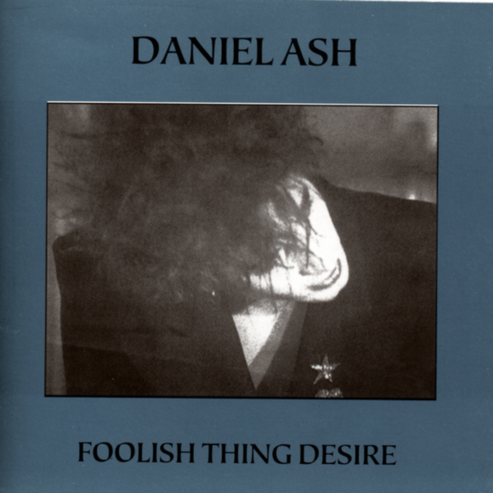 'Foolish Things Desire'
