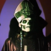 "Ghost B.C.'s ""Secular Haze"" video"