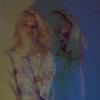 Sky Ferreira in DIIV's new video