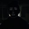 "Disclosure's ""White Noise"" video"