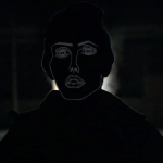 "Disclosure's ""White Noise"" video"