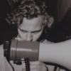 Wayne Coyne from Pitchfork's 'Classic' documentary
