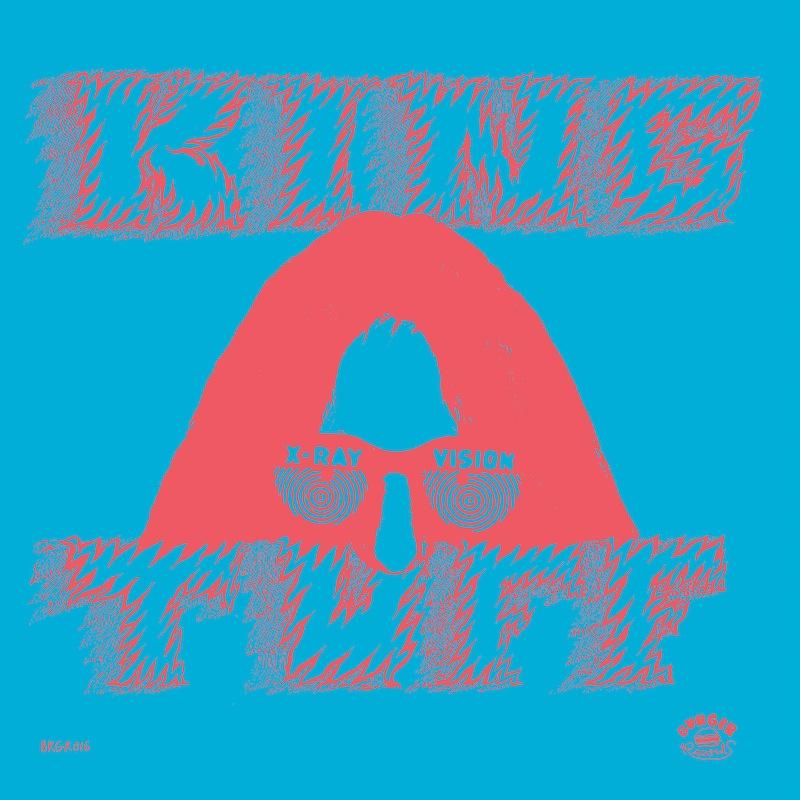 King Tuff 'Was Dead'