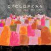 'Cyclopean'