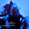 CocoRosie - 'Gravediggress' single