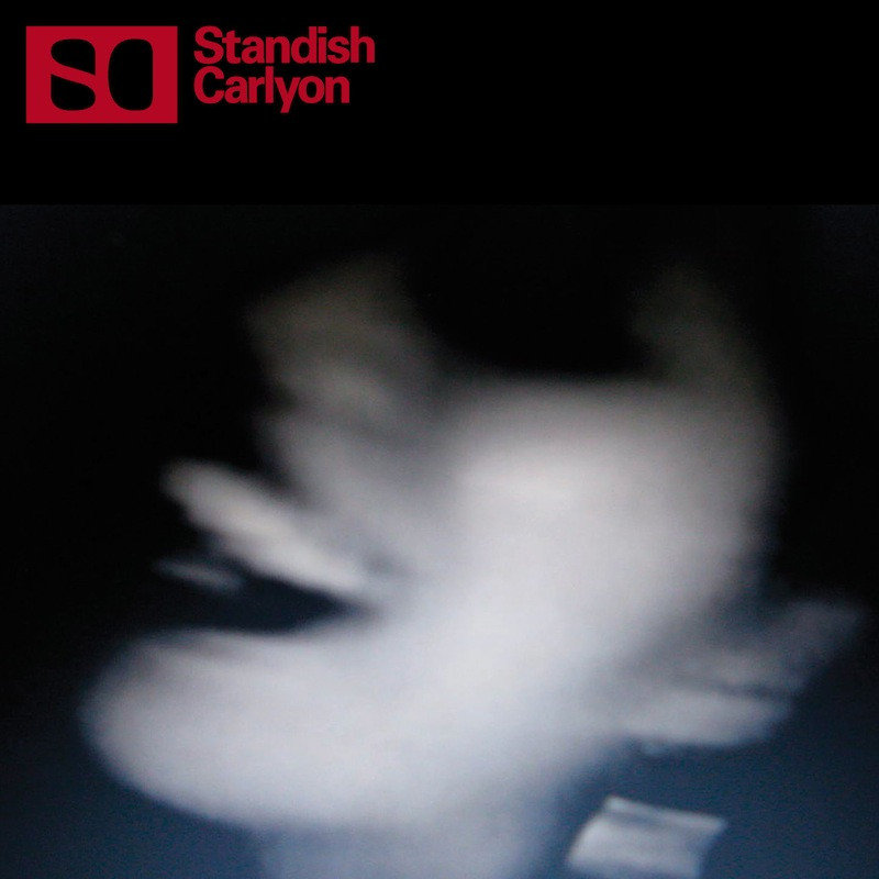 Standish/Carlyon - 'Deleted Scenes'