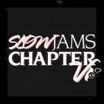 Hudson Mohawke - 'Slow Jams Chapter VI'
