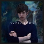 James Blake - 'Overgrown'