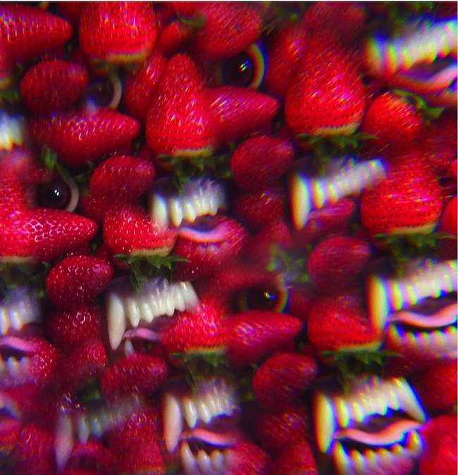 Thee Oh Sees - 'Floating Coffin'
