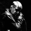 "Cold Cave's ""God Made the World"" single"