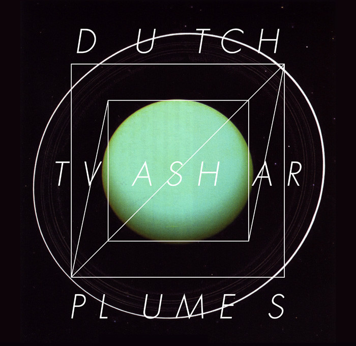 'Dutch Tvashar Plumes'