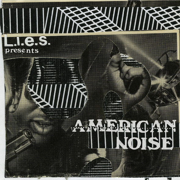 'American Noise'