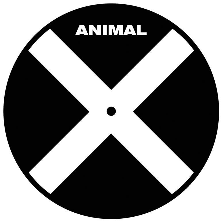 Nick Cave & The Bad Seeds - 'Animal X'