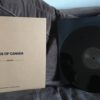 Boards of Canada's Record Store Day release