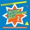 'Deutsche Elektronische Musik 2'