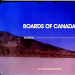 Boards of Canada 'Toonanmi' commercial