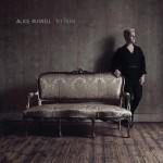 """Alice Russell's """"Heartbreaker"""" single"""