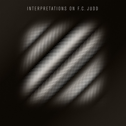 'Interpretations on F.C. Judd'