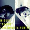 Miguel's TOKiMONSTA remix