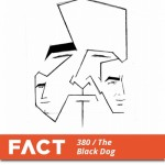The Black Dog's FACT mix