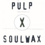 Pulp + Soulwax's Record Store Day release