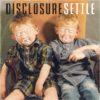 Disclosure's debut album