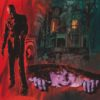 Death Waltz's latest reissue, 'House By the Cemetery'