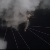"""Olafur Arnalds' """"Only the Winds"""" video"""