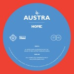 "Austra's limited ""Home"" single"