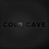 "Cold Cave's ""Black Boots"" single"