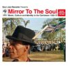'Mirror to the Soul'