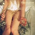 Pharmakon - 'Abandon'