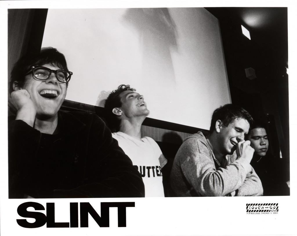 slint_smile_8x10_300_sRGB-1024x815