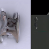 "Oneohtrix Point Never's ""Still Life (Excerpt)"" video"