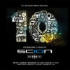 Scion's 10th anniversary compilation