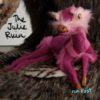 The Julie Ruin - 'Run Fast'