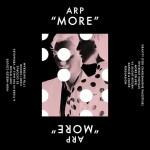 ARP - 'More'